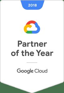 GGL_Partner-of-the-Year_LogoLockUp (1)