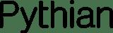 Pythian_logo_CMYK_BLACK_1