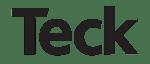 Teck-Logo-thin