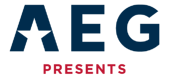 aeg-presents-logo-transparnet
