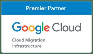 gcp-premier-partner-Cloud-Infra-500w