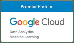 gcp-premier-partner-Data-Machine-500w